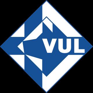 vul-logo-pieni