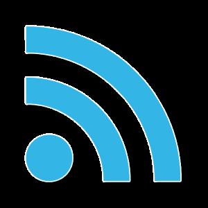Tilaa artikkelien RSS-syöte tästä!