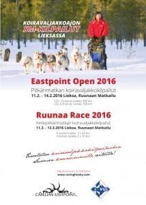 EastpointOpen_2016