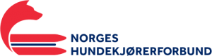 nhf_logo_2016