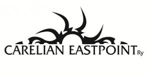 Carelian Eastpoint_logo